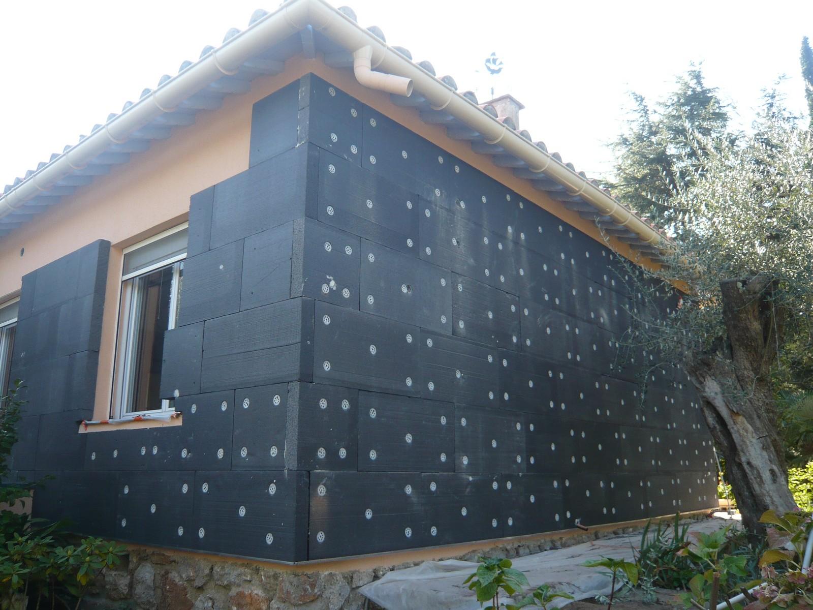 comment am liorer sa note dpe dom expert. Black Bedroom Furniture Sets. Home Design Ideas